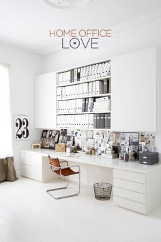 Justine-Hugh-Jones-home-office.jpg (600×902)