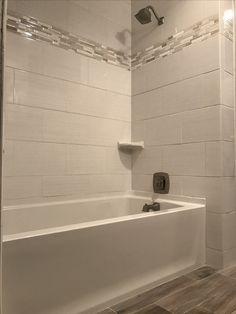 "♡ taekook ♡ ""I don't care if it's a crime! I love my daddy and nothi… Fanfiction Bathroom Tub Shower, Bathroom Renos, Bathroom Renovations, Bathroom Interior, Small Bathroom, Guest Bathroom Remodel, Restroom Remodel, Bathtub Remodel, Shower Remodel"