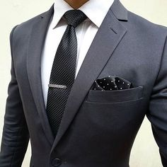 "3,597 Likes, 28 Comments - @menwithclass on Instagram: ""? #menwithclass"""