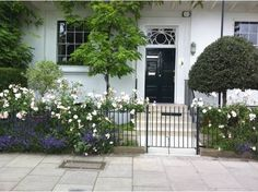 Front Garden Ideas London victorian garden designs luxury victorian garden designs kitchen