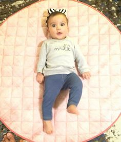 Shahid Kapor shares a picture of daughter Misha and it is adorable