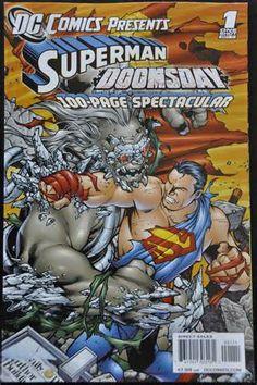 Doomsday vs darkseid yahoo dating