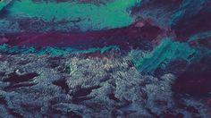 Wallpaper: http://desktoppapers.co/vr50-paranoid-hampus-olsson-blue-green-texture-pattern/ via http://DesktopPapers.co : vr50-paranoid-hampus-olsson-blue-green-texture-pattern