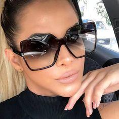 Retro Sunglasses, Oversized Sunglasses, Sunglasses Women, Uv400 Sunglasses, Sunglasses Price, Luxury Sunglasses, Polarized Sunglasses, Winter Sunglasses, Popular Sunglasses