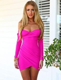 Dress   Womens Clothes, Clothing & Fashion   Online Shopping - Mura Boutique