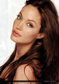 2010 - Elle magazine - 2010 Angelina Jolie Elle magazine 04 - Angelina Jolie Photo