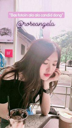 Wallpaper all member blackpink # Random # amreading # books # wattpad Lisa Park, South Korean Girls, Korean Girl Groups, Forever Young, Foto Rose, Divas, Jenny Kim, Chibi, Rose Wallpaper