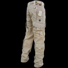 Kitanica All Season Pants - Khaki