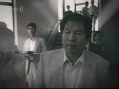 변호사 조영래 - 지식채널e (413)