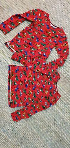 Sewing, Knitting, Dressmaking, Couture, Tricot, Stitching, Breien, Stricken, Weaving