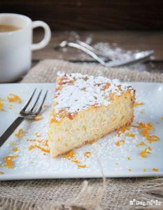 Las tartas de arroz tienen ese punto húmedo y dulce de los postres irresistibles…en la receta de hoy con un toque de naranja que la hace deliciosa… Ingredientes para la base (20 cm.): 225 grs. harina 125 grs. mantequilla, fría … Sigue leyendo →