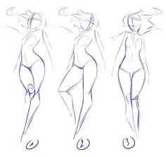 """Vaizdo rezultatas pagal užklausą """"lotus pose drawing"""""""