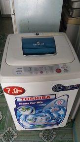 Sửa máy giặt tại Đội Cấn quận Ba Đình Hà Nội | Sửa tại nhà nhanh chóng