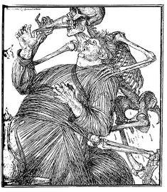 File:Edmund J Sullivan Illustrations to The Rubaiyat of Omar Khayyam First Version Quatrain-035.jpg