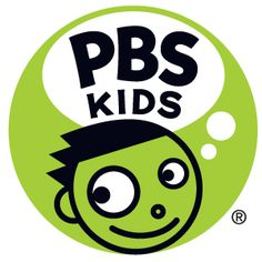 PBS KIDS GAMES!