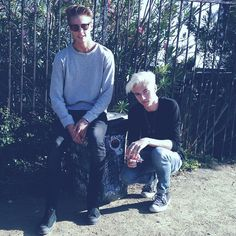Another trash can pic lol♛ // Neels Visser