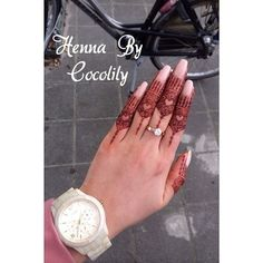 Gallery - Henna By Cocolily Wedding Henna, Mehndi, Tatoos, Gallery, Beauty, Cosmetology, Beauty Illustration, Bridal Henna, Mehendi