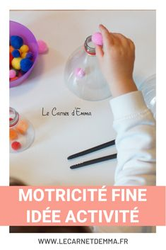Infant Activities, Activities For Kids, Diy For Kids, Crafts For Kids, Burn Out, Reggio Emilia, Baby Love, About Me Blog, Education