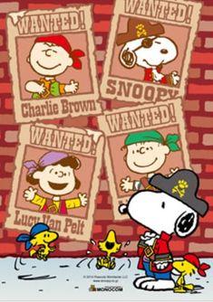 Follow me & The Gang :) https://www.pinterest.com/plzmrwizard67/