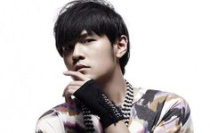 Jay Chou needs more grass at S'pore Sports Hub to be able to perform ...
