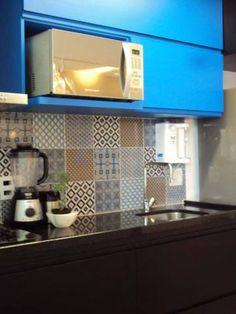 118-apartamentos-pequenos-projetos-de-profissionais-de-casapro