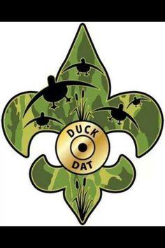Duck DAT