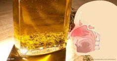 El aceite de orégano, que proviene de la hierba aromática utilizada para darle sabor a los alimentos, ofrece prácticos usos y aplicaciones para la salud. http://articulos.mercola.com/aceites-herbales/aceite-de-oregano.aspx