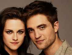 Agora que Kristen Stewart e RobertPattinson estão juntos de novo, recomeçaramos boatos de que os dois vão se casar!