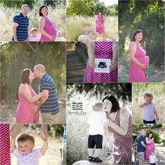 Maternity session, Jennifer Lux Photography