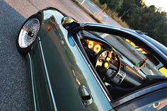 post pics - Page 1288 - Honda-Tech Honda Civic Vtec, Honda Civic Coupe, Civic Eg, Car Car, Jdm, Tech, Cars, Autos, Car