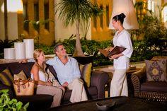 Golden Coast, All Inclusive Resorts, Puerto Vallarta, Mexico, Vacation, Vacations, Holiday, Holidays