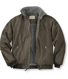 Maine Warden S 3 In 1 Parka With Gore Tex Winter Jackets
