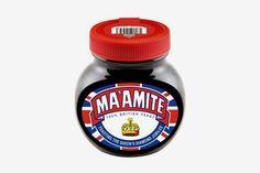 Maamite Jar