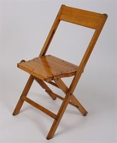 perfect for my vintage/country wedding? Loving the old feel & only $1.65 a chair - HELLO! #evedservices