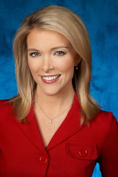 WFLD - Fox 32 Chicago News, Weather, Breaking News, Sports ...