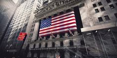 ¿Quiénes son los principales participantes en la bolsa de valores y Forex?