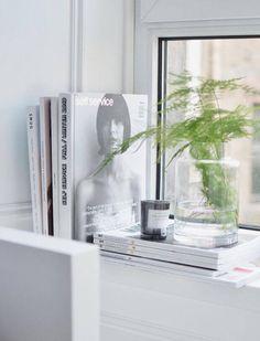 designbymirelle - Min vardag som inredare i mitt företag Designbymirelle. Inredning, feng-shui, pyssel och inspiration