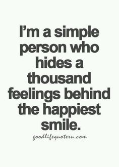 Deep Quotes About Love, Go For It Quotes, Hurt Quotes, Real Quotes, Quotes To Live By, Funny Quotes, Super Quotes, Fake Smile Quotes, Fake Happiness Quotes