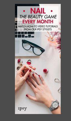 Make damaged or missing nails look beautiful!Toenail ...