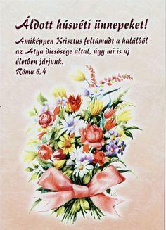 Prayers, Easter, Tableware, Cards, Blessings, Dinnerware, Easter Activities, Tablewares, Prayer