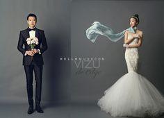 Korea pre wedding photography, Korean pre-wedding photo, Korea engagement photography, pre wedding photo in Korea, Korea pre wedding package...
