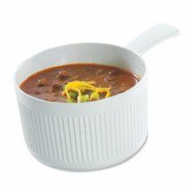 Walmart: Nordic Ware Microwaveable Sauce Pan