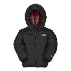 1fe51626d6cb boys winter coats