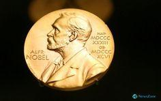 Нобелевская премия-2015: портреты лауреатов http://apral.ru/2017/04/28/nobelevskaya-premiya-2015-portrety-laureatov/  По данным Нобелевского оргкомитета, в этом году на премию было номинировано 327 человек, 57 из них — впервые. В понедельник [...]
