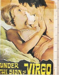 via retromaniax.gr Film Posters, Horror Movies, Greek, Animation, Painting, Vintage, Art, Horror Films, Art Background
