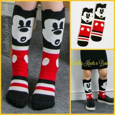 61c4d4d80 12 Best Toddler Knee High Socks images