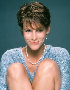 Actress Jamie Lee Curtis poses for a portrait in 1985 in Los Angeles California Tony Curtis, Jamie Lee Curtis Young, Jamie Lee Curtis Halloween, Cathy Lee Crosby, Michelle Williams, Danielle Brisebois, Christopher Guest, Janet Leigh, Actrices Hollywood