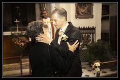 Mariage Italien http://www.filmdemariage.fr
