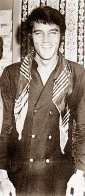 vegas backstage 1970s