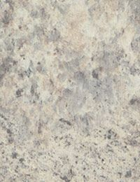 Madura Pearl 4922 (Wilsonart) - laminate for laundry room